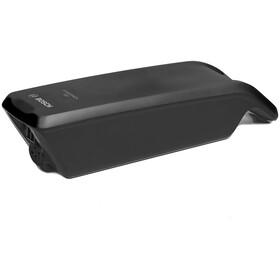 Bosch PowerPack 300 Rahmenakku ab Modelljahr 2014 anthrazit